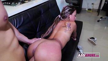 Image Vedeos porno socando na xota da gostosa