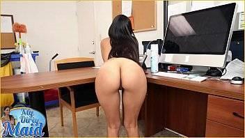 Free porno bunduda nua trepando gostoso